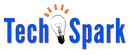 Logo Tech Spark Mx