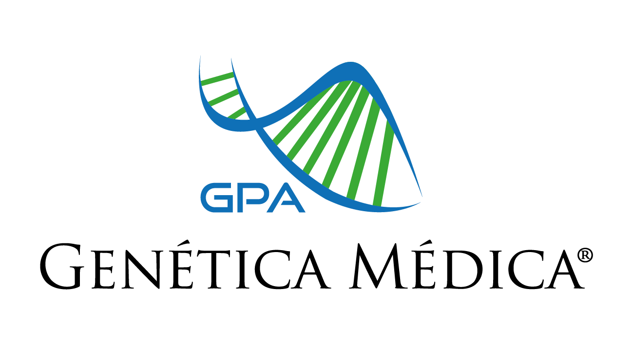 GPA Genética Médica